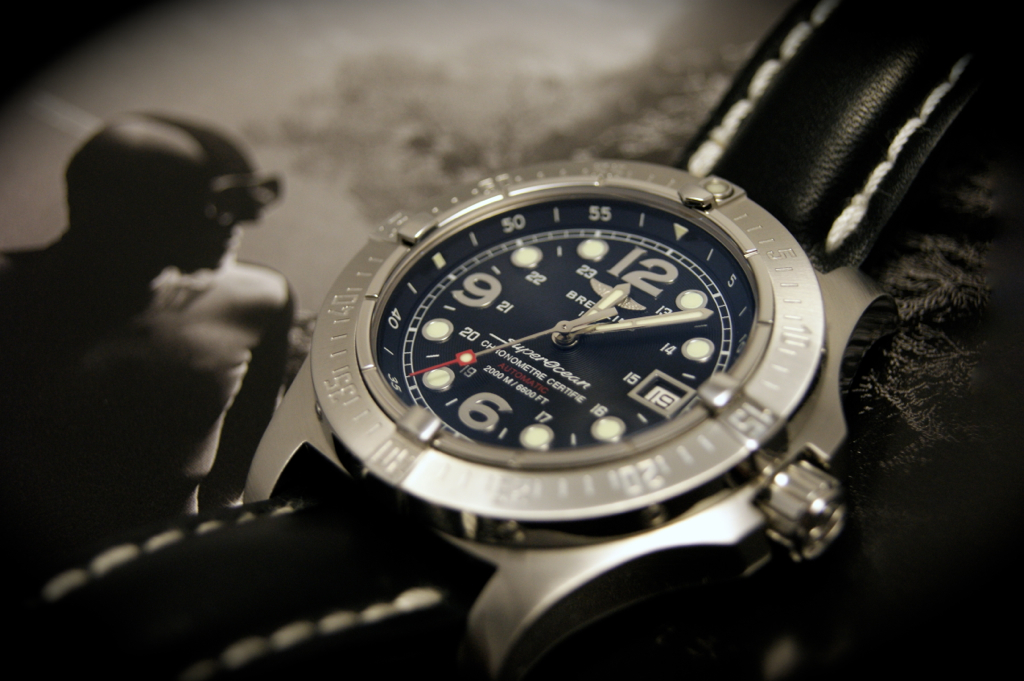 Best Divers Watches Under 5 000 Swiss Divers Watches