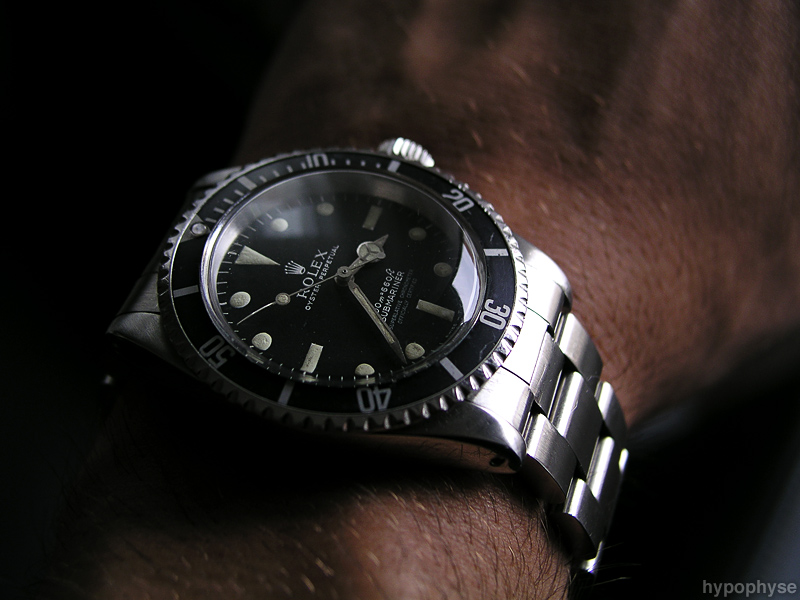 d91287b0b Top 15 Luxury Watch Brands Of All Time